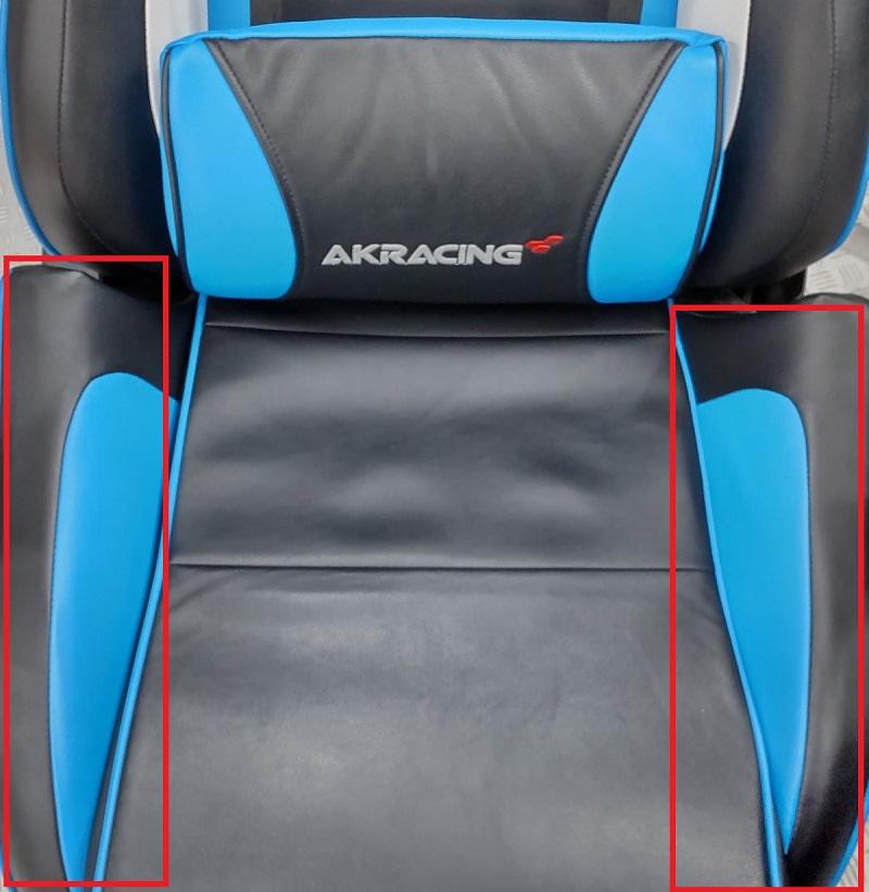AKRacing Pro-X V2